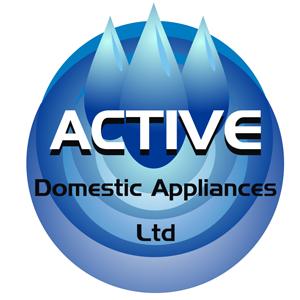 Active-logo2