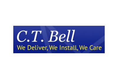 CT Bell