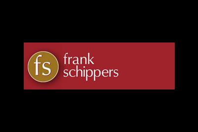 Frank Schippers